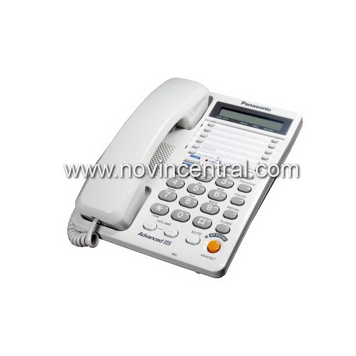 تلفن سانترال پاناسونیک مدل KX-T2378
