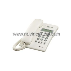 تلفن سانترال پاناسونیک مدل KX-T7703