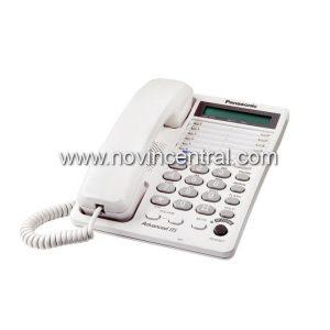 تلفن سانترال پاناسونیک مدل KX-TS208