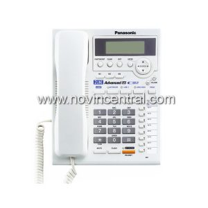 تلفن سانترال پاناسونیک مدل KX-TS3282