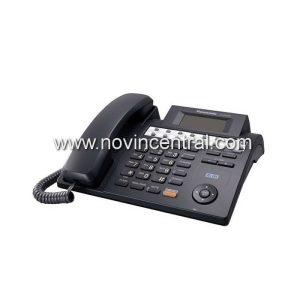 تلفن سانترال پاناسونیک مدل KX-TS4100