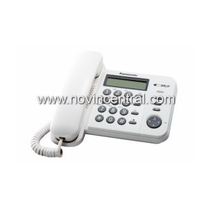 تلفن سانترال پاناسونیک مدل KX-TS560