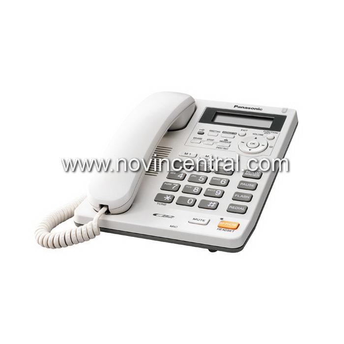 تلفن سانترال پاناسونیک مدل KX-TS620