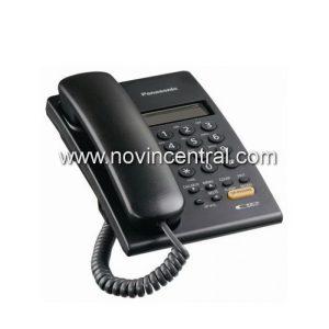 تلفن سانترال پاناسونیک مدل KX-TSC62